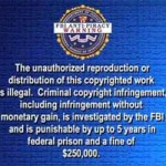 Random image: fbi_warning