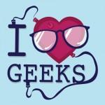 Random image: i-heart-geeks