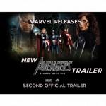 Random image: Featured Post_AvengersMovie2