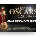 Random image: Featured Post_FanBoy Oscars 90s