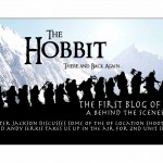 Random image: Featured Post_The Hobbit6