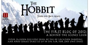Featured Post_The Hobbit6