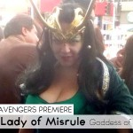 AC_Avengers Premeire_Lady of Misrule