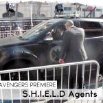AC_Avengers Premeire_S.H.I.E.L.D Agent