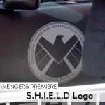 AC_Avengers Premeire_S.H.I.E.L.D Logo