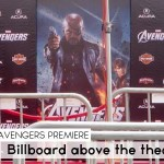 Random image: AC_Avengers Premiere_Nick Fury