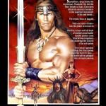 Random image: Conan_el_destructor_1984_4