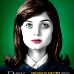Random image: Dark Shadows_Bella_Heathcote