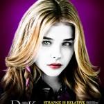 Dark Shadows_Chloe_Grace_Moretz