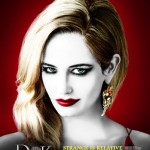 Random image: Dark Shadows_Eva_Green