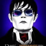Dark Shadows_Johnny_Depp