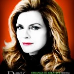 Random image: Dark Shadows_Michelle_Pfeiffer