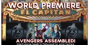 Featured Post_Avengers Premiere