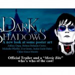 Random image: Featured Post_Dark Shadows Posters