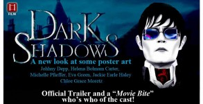 Featured Post_Dark Shadows Posters