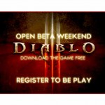Random image: Featured Post_Diablo Beta Test