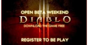 Featured Post_Diablo Beta Test