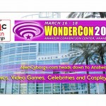 Random image: Featured Post_Events WonderCon