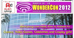 Featured Post_Events WonderCon