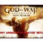 Random image: Featured Post_GOD OF WAR TRAILER1