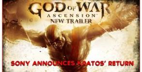 Featured Post_GOD OF WAR TRAILER1