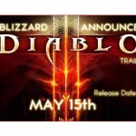 Random image: Featured Post_Games_ DiabloIII announced