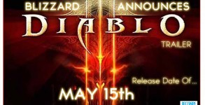 Featured Post_Games_ DiabloIII announced