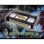 Random image: Featured Post_Movies your GF 420