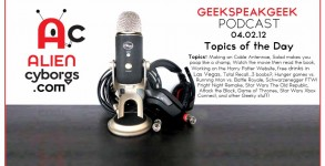 Featured Post_Podcast 04.02.12