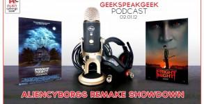 Featured Post_Podcast_Remake Showdown