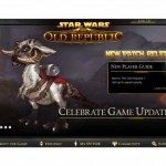 Random image: Featured Post_SWTOR 1