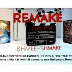 Random image: Remake Shee-Shmake_Wrath