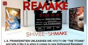 Remake Shee-Shmake_Wrath