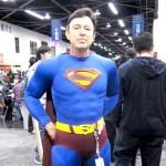WonderCon_2012__0015