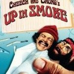 Random image: cheechand chong up in ssmoke