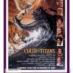 Random image: clash-of-the-titans-poster