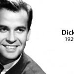 Random image: Dick Clark