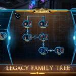 Random image: AC Game_SWTOR  Family Tree
