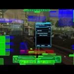 Random image: AC Game_SWTOR GUI