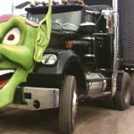 Random image: Auto-Erotic Overstatureation_Maximum Overdrive