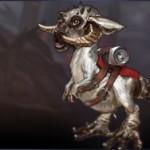 Random image: AC Game_SWTOR Taun Taun