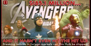 Featured Post_185 million Avengers Over seas