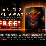 Random image: Featured Post_Diablo Give Away 1