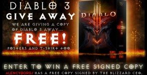 Featured Post_Diablo Give Away 1