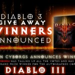 Random image: Featured Post_Diablo Winners