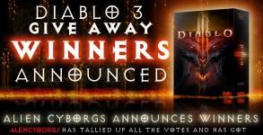 Featured Post_Diablo Winners