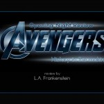 Random image: Featured Post_The Avengers Movie Review