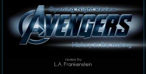 Featured Post_The Avengers Movie Review