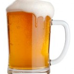Random image: beermug