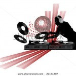 Random image: stock-vector-clip-art-with-dj-records-turntable-and-shining-disco-ball-22134397